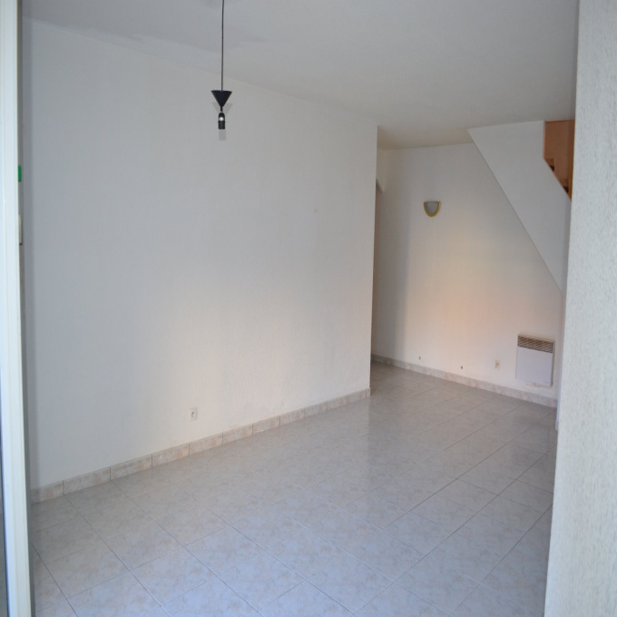 Offres de vente Duplex Port-Vendres (66660)