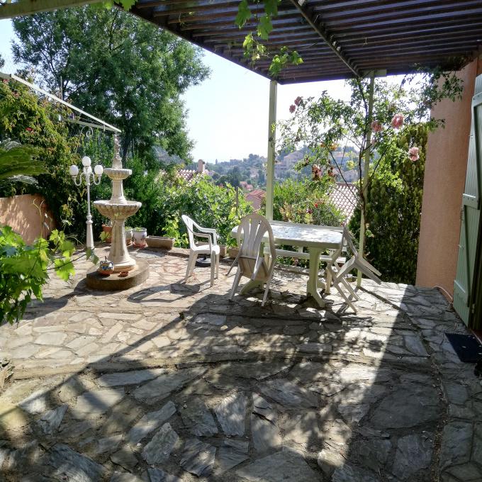 Offres de vente Maison Collioure (66190)