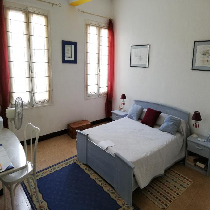 Offres de vente Duplex Collioure (66190)