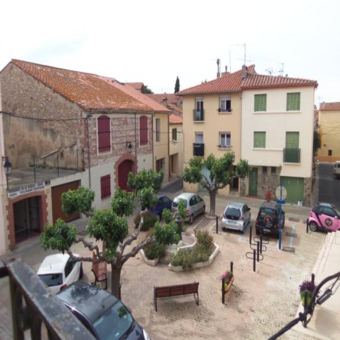 Location de vacances Duplex Argelès-sur-Mer (66700)