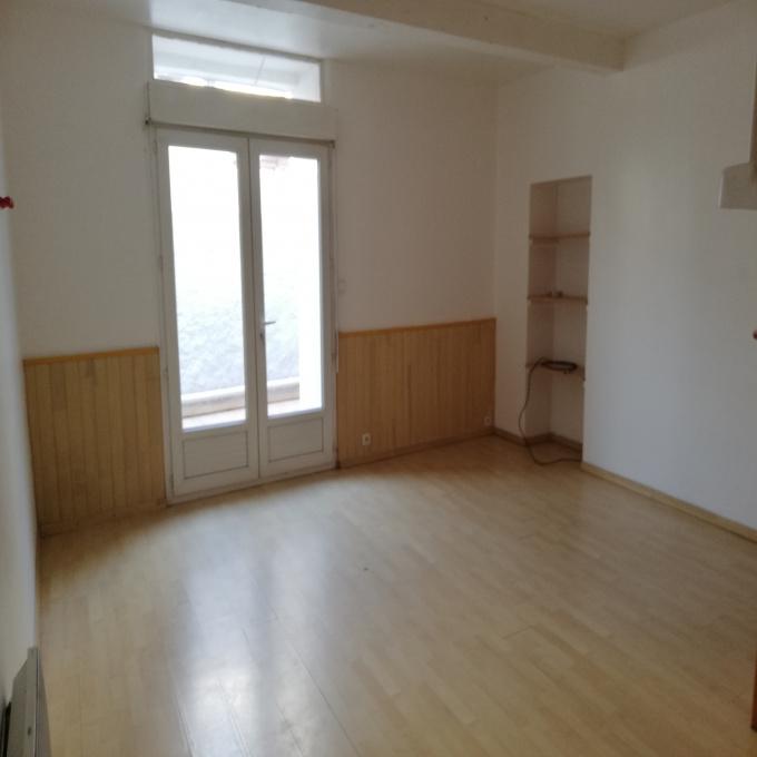 Offres de location Duplex Port-Vendres (66660)