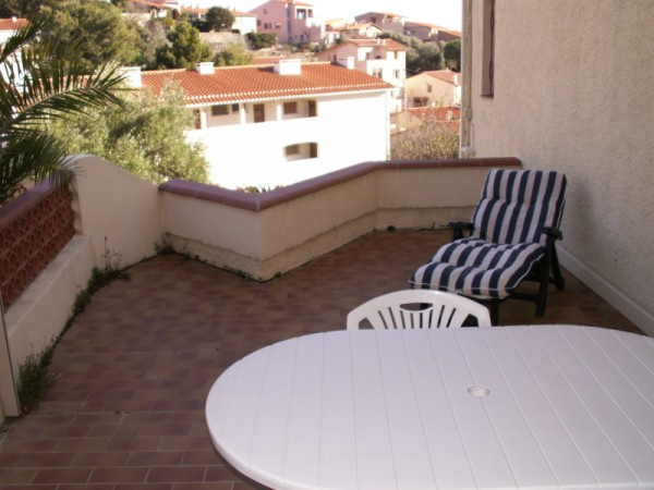 Demande de location vacances Appartement Collioure (66190)