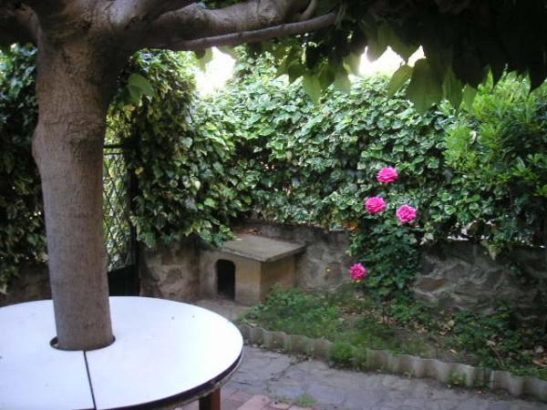Location de vacances Appartement Collioure (66190)